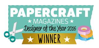 http://www.papercraftmagazines.com/