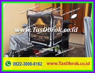 jual Penjualan Box Fiber Delivery Ciamis, Penjualan Box Delivery Fiber Ciamis, Pembuatan Box Fiberglass Ciamis - 0822-3006-6162