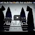 """فيديو كليب - Hyat Lghafla - """"حياة الغفلة"""""""