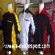 http://www.grosirkaosolahraga.com/p/kemeja-seragam-american-drill-bahan.html