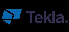 Download Gratis Tekla Structures 2020 Full Version