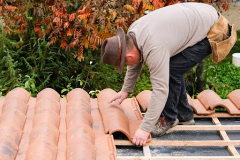In what Ways Can Roof Restoration Help Us Other Than Safety?