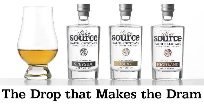 laphroaig whisky fol