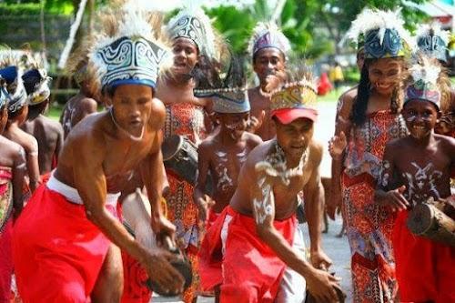 Mengenal Adat Istiadat Suku Biak di Papua: Ini 6 Hal yang Perlu Sobat Ketahui