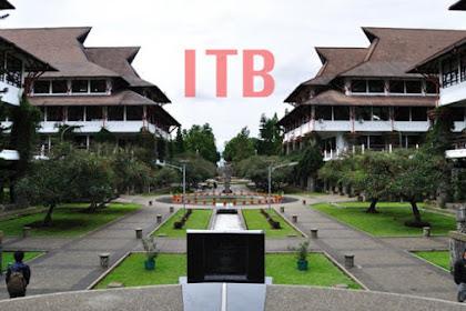 Sikap Alumni ITB : Kami Tidak Takut dengan Teror, Kami Tetap Akan Suarakan Kebenaran