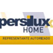 Persilux Home