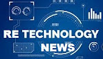 Retechnologynews