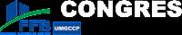 Congrès UMGCCP