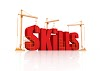 12 Best Tips for Better Skills for Small Business