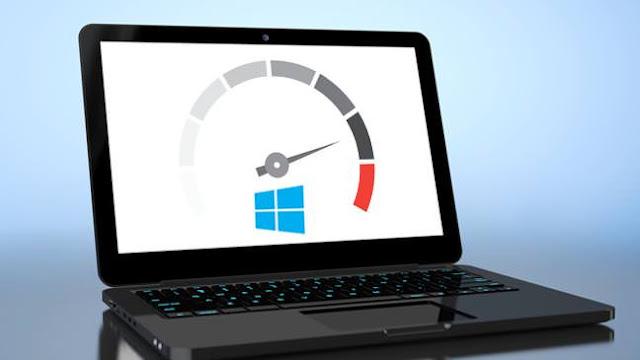 Windows 10 Hızlandırma Rehberi