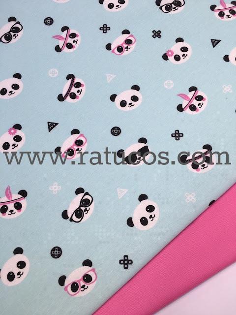 http://ratucos.com/es/telas/8343-loneta-pandas.html
