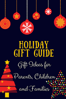 http://b-is4.blogspot.com/2014/12/holiday-gift-guide-gift-ideas-for.html