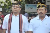 Gubernur NTB: Keputusan Yang Tepat, Irjen Pol Nana Sudjana Jabat Kapolda Metro Jaya