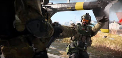 Earn XP, Level Up Quickly, Call of Duty, Warzone, CoDW