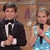 America's Got Talent: Kadan Bart Rockett with his magic performance