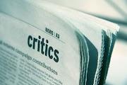 Belajar Analisis Wacana Kritis dan Mempraktekkannya (1)