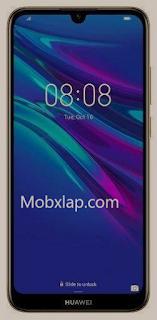 سعر Huawei Y6 في مصر اليوم