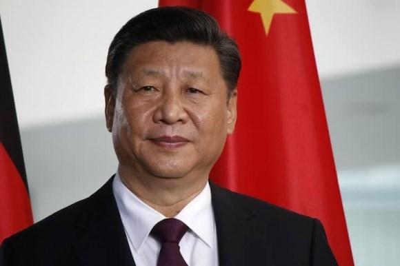 Trung Quốc chuyển chiến lược sang bắt nạt để né tránh trách nhiệm COVID-19