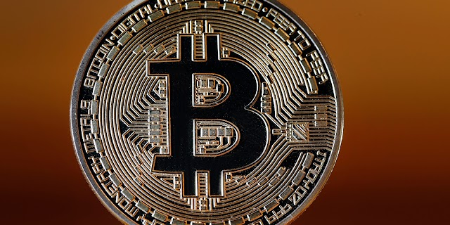 Bitcoin could surge to $14,000 as short-term momentum improves, technical strategist Katie Stockton says