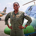 Flying officer, Tolulope Arotile, to be buried on Thursday July 23.