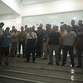 Kerusuhan Di Tanjung Lenggang, 13 Orang Ditetapkan Tersangka