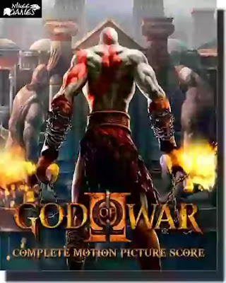 god-of-war-2-download-for-pc-free