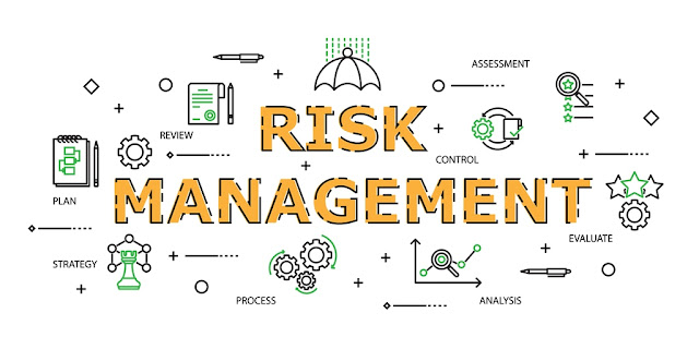 Risk Management, Project Management, PMP Exam, PMP Guides, PMP Learning