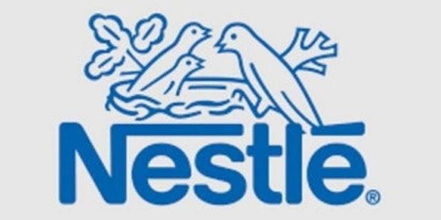 Nestlé donates N700m for COVID-19 response
