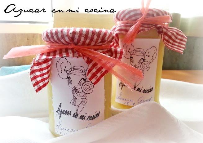 http://azucarenmicocina.blogspot.com.es/2013/08/lemon-curd-o-crema-de-limon.html