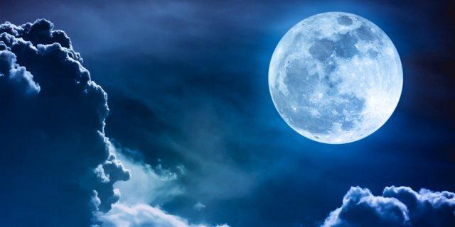 Peristiwa-yang-Akan-Terjadi-Jika-Bumi-Tanpa-Bulan