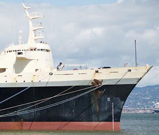 Royal Caribbean and Norwegian Cruise Line refinance; Carnival Restart; Norwegian Cruise Line Ship Layup Norfolk