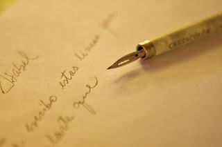 ¿Esta pensando en redactar testamento?