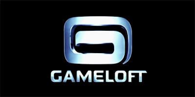 gameloft-logo Promoção - Gameloft Brasil vai dar um iPad 2 para você