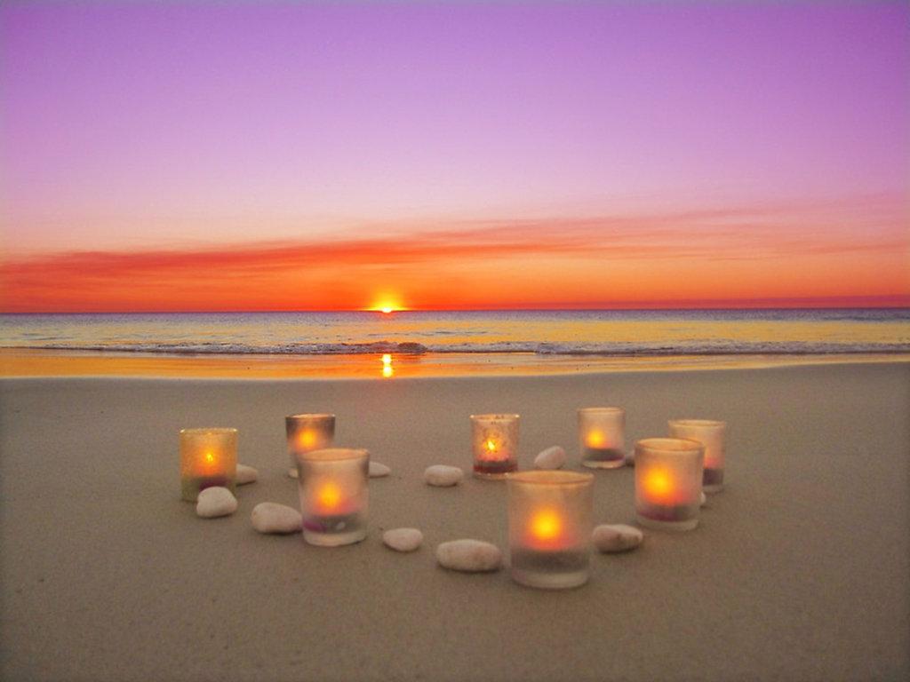 Mensagem em velas | Troll - Soluções para eventos