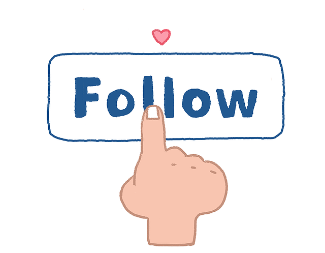 aplikasi penambah followers instagram - Instagram adalah salah satu aplikasi sosial media yang digunakan untuk berkomunikasi dengan teman maupun kerbat di internet, tidak hanya komunikasi di Instagram kamu dapat membuat sebuah karya dan karya tersebut dapat kamu pelihatkan ke publik. Layanan instagram di Indonesia sangatlah banyak sekali penggunanya jadi sosial media instagram termasuk sosila media populer di Indonesia.