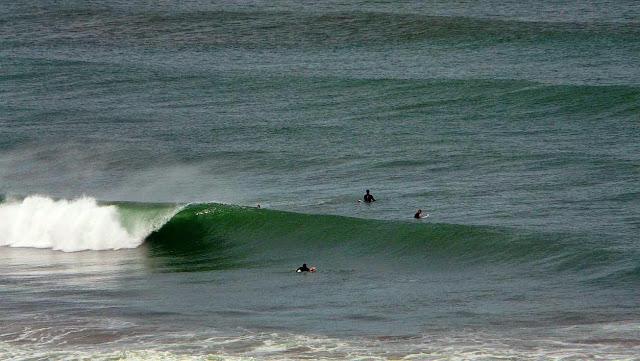 surf sopelana noviembre 2014 07