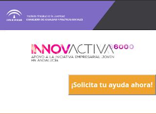 Programa de subvenciones para empresas y autónomos en Andalucía