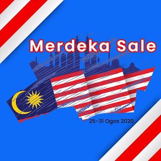 Sale Merdeka Jam Solat Buruj Watches