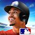 R.B.I. Baseball 16 v1.03 Apk + Data
