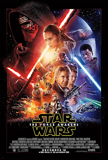 Star Wars: The Force Awakens 2015 Movie Free Download HD Online