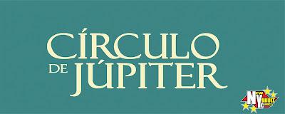 http://new-yakult.blogspot.com.br/2016/08/circulo-de-jupiter-2015.html