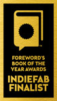 https://www.forewordreviews.com/awards/finalists/2016/picture-books/