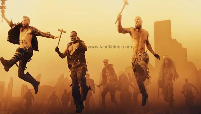 Saaho Full HD Movie Download 720p In Hindi