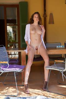热裸女 - stacy_cruz_20_10092_8.jpg
