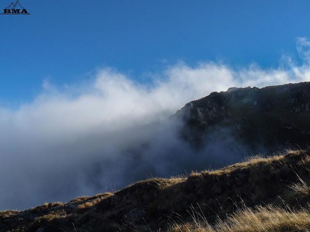 kitzbüheler alpen wandern - kat-walk - outdoor-blog - gps-track