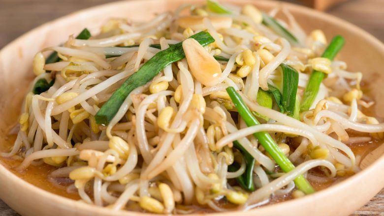 6 Aneka Resep Masakan Rumahan