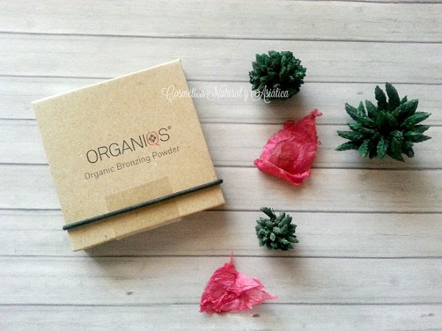 organiqs-make-up-bronzing-powder