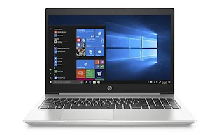 HP Portatile come il MacBook