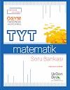 345 TYT Matematik Soru Bankası PDF indir