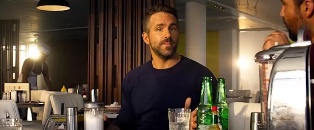 Sinopsis Film 6 Underground (2019) - Ryan Reynolds, Ben Hardy